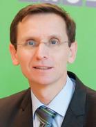 Mag. Herbert Stemper
